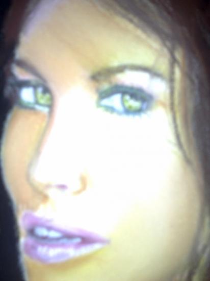 Evangeline Lilly por emilie3420034200